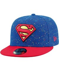 New Era Speckle Hero Superman Official