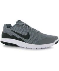 Běžecká obuv Nike Flex Experience 4 pán.
