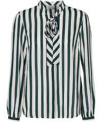 Vero Moda Gestreiftes Hemd