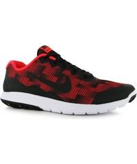 Běžecká obuv Nike Flex Experience Print pán.