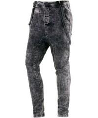 VSCT Brad Slim Fit Jeans Herren
