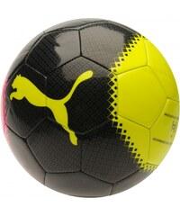 Puma Evopower Ball, pink/black