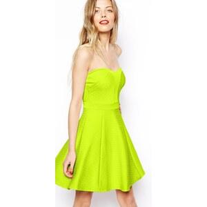 Vert perroquet v tements et chaussures pour femmes - Perroquet pour vetement ...