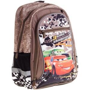 Baťa Dětský školní batoh