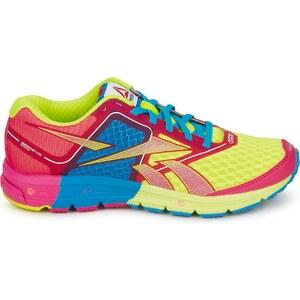 Reebok Běžecké / Krosové boty REEBOK ONE CUSHION Reebok