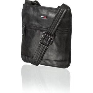 Tommy Hilfiger taška přes rameno