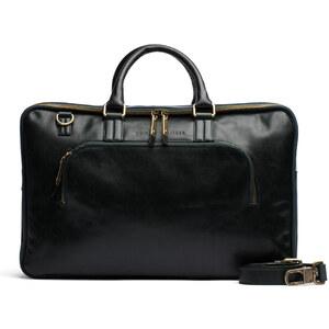 Tommy Hilfiger Bates Briefcase