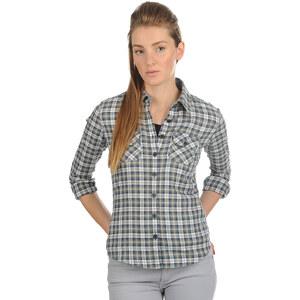 Tommy Hilfiger Dámská košile M