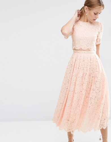 Prom dresses Shop for party dresses online ASOS - oukas.info