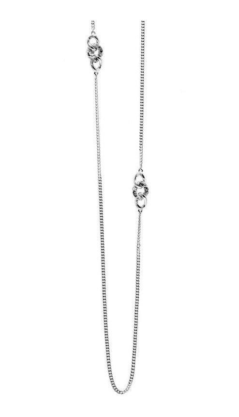 6c7349121 Guess dámsky dlhý náhrdelník - Glami.sk