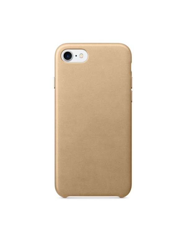 Inkasus Zadní kryt pro iPhone 6 plus  6S plus IKS299 - Glami.cz 3af15deaefc