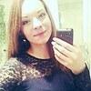 Marie.Kosturova
