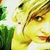 Paulina from Poland