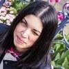 Dagmar Gallyasová