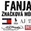 Fanja.cz