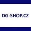 DG-SHOP.CZ