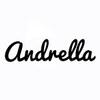 Andrella.cz