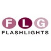 FLG FLASHLIGHTS