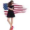 Fashion-usa.cz