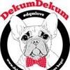 DekumDekum.cz