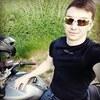 Pavel Štok
