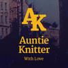 Auntie Knitter
