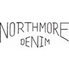 Northmore Denim