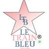 Le Train Bleu Mode