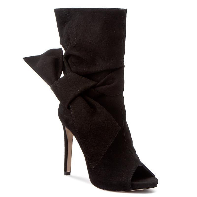 408e7d3084c7 Členková obuv SIMPLE - Gina DBH399-W83-4900-9900-0 99 - Glami.sk