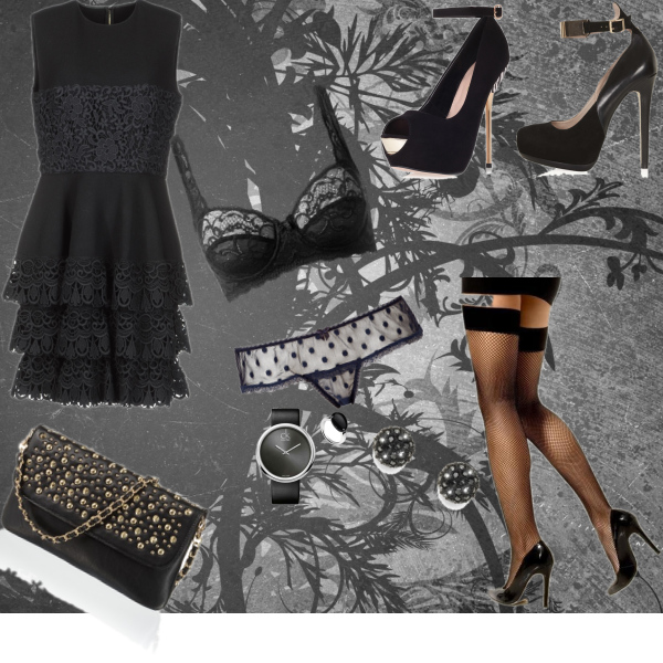 Letni moda :)