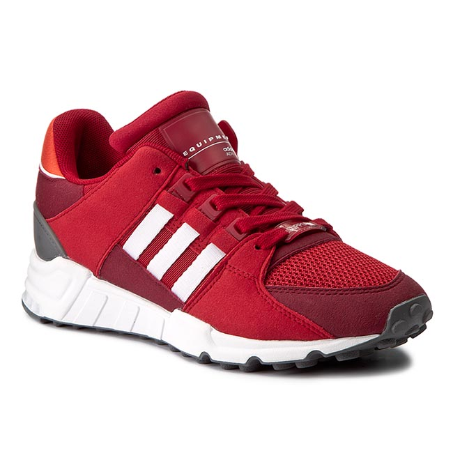Topánky adidas - Eqt Support Rf BY9620 Powred Ftwwht Cburgu 45dbe214bac