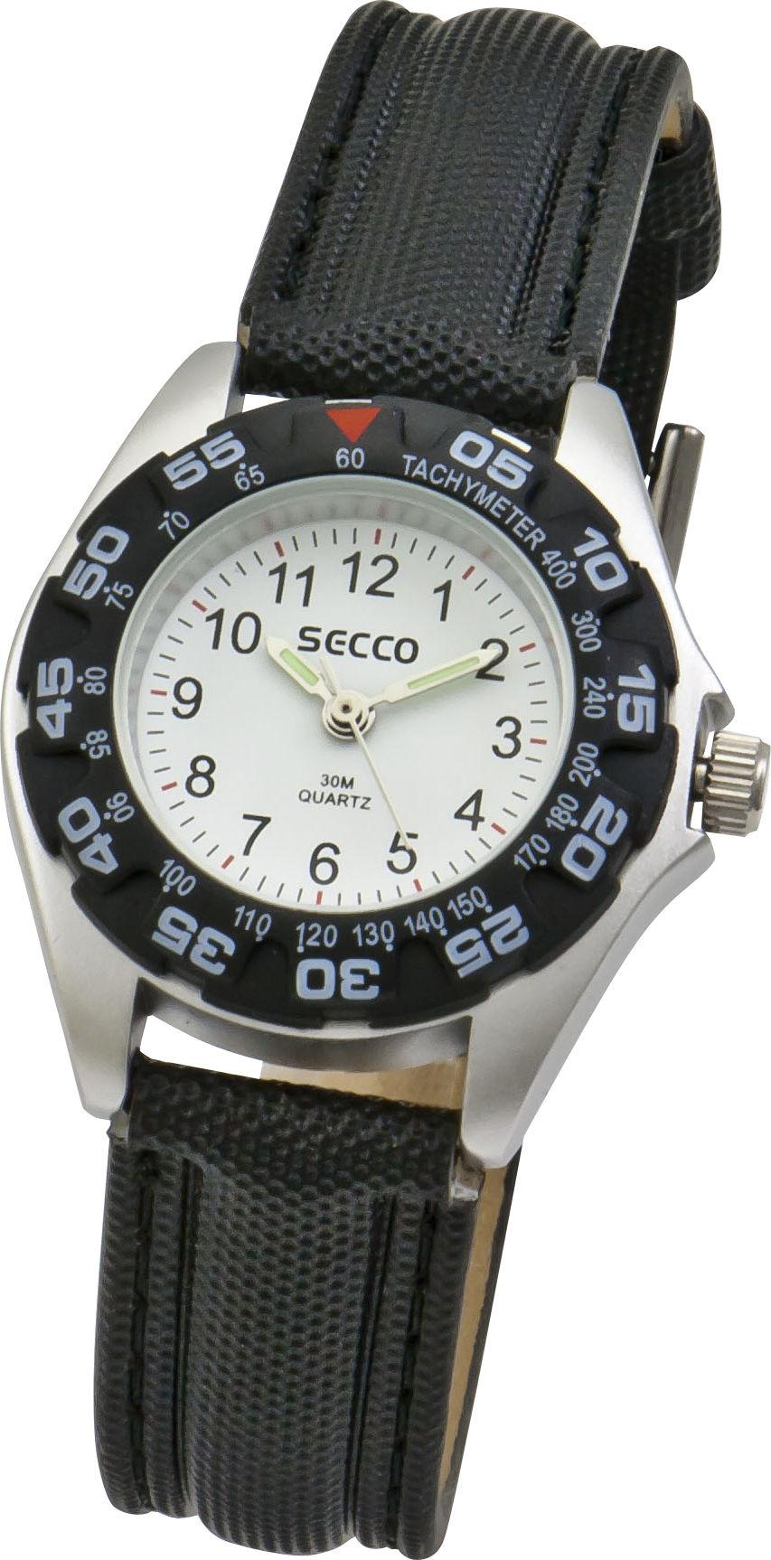 Secco S K131-3 - Glami.sk 4348a9948d0