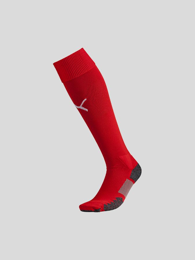 Stulpny Puma Match Socks - Glami.cz d19536d378