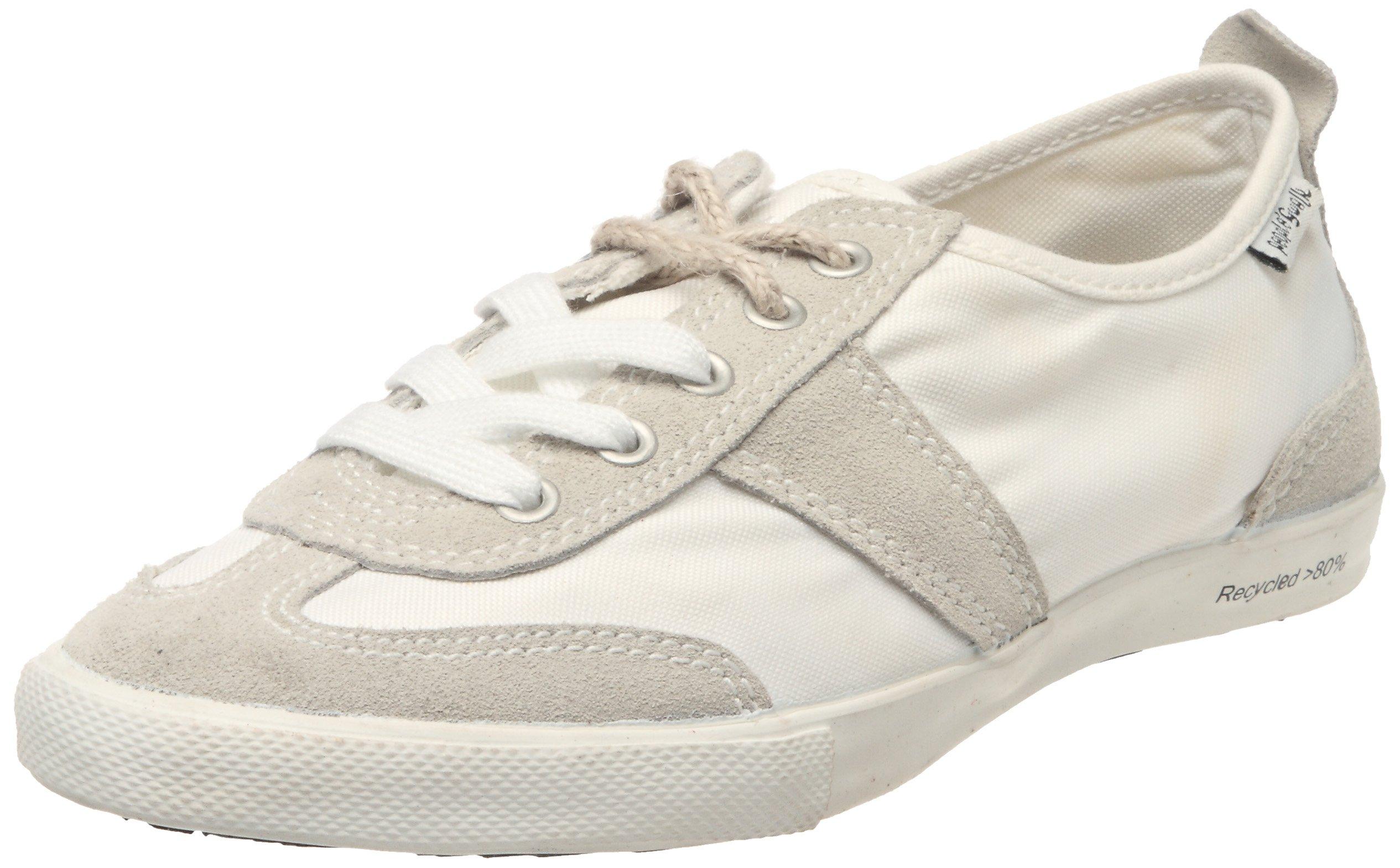 Grant, Baskets mode femme - Gris, 36 EUPeoples Walk