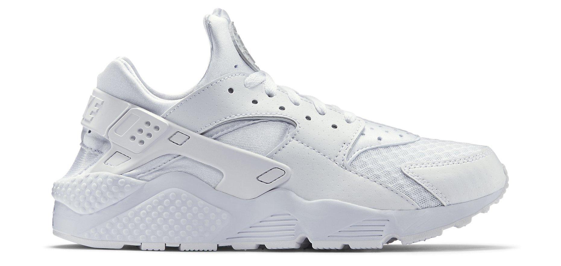c3e8f973c Obuv Nike AIR HUARACHE 318429-111 - Glami.cz
