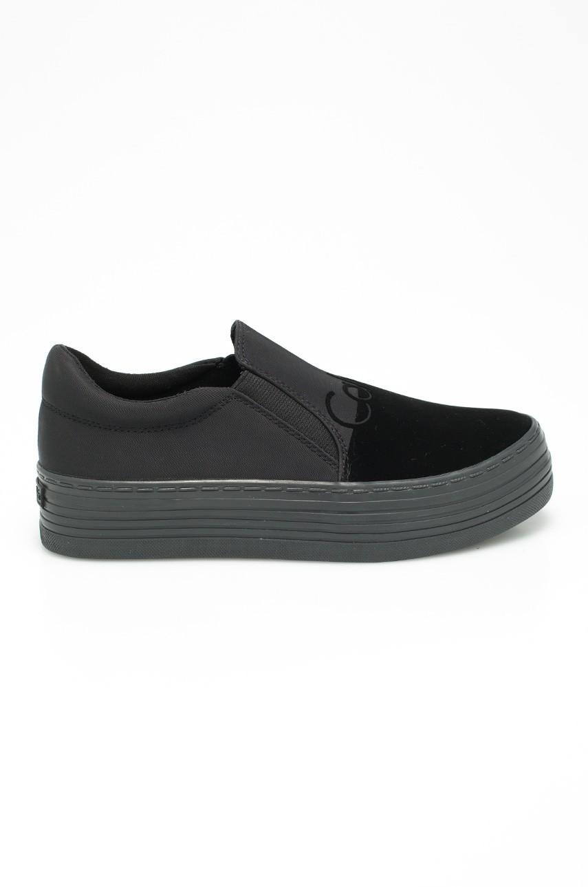 a99c3399791 Calvin Klein Jeans - Tenisky - Glami.cz
