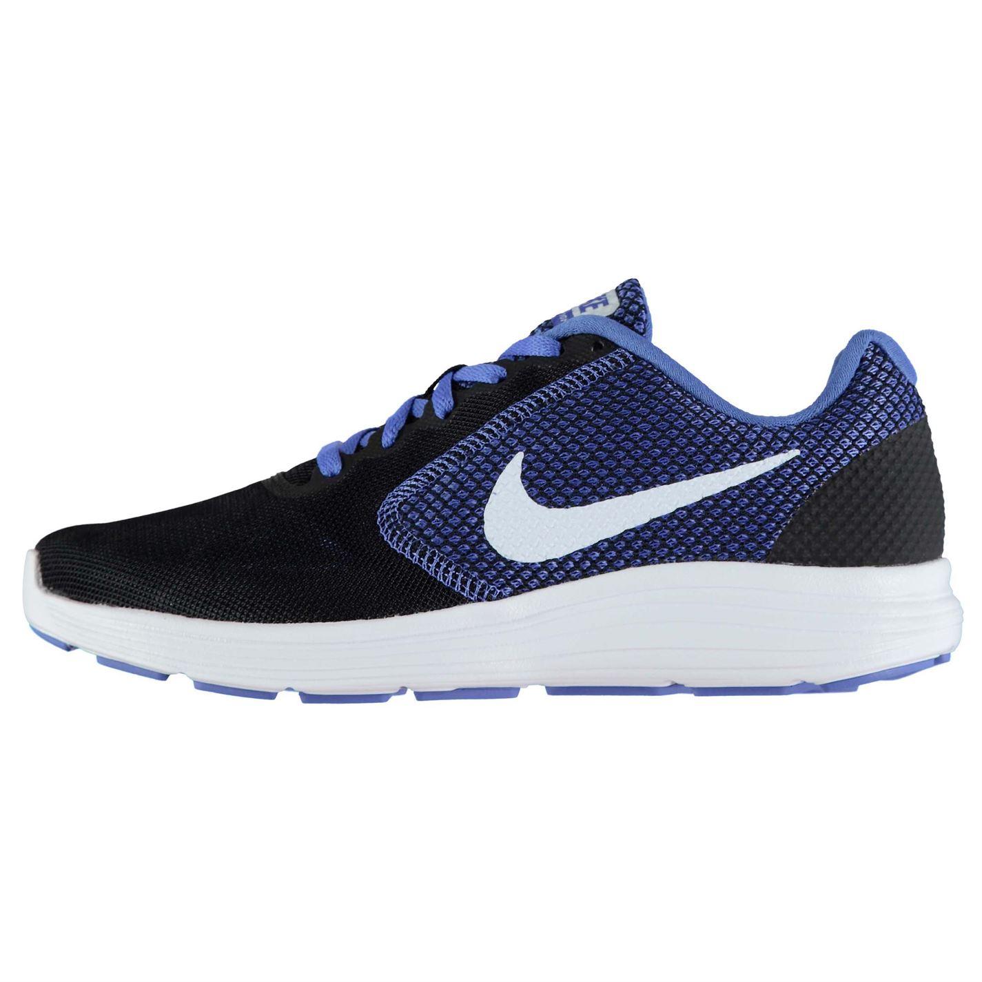 Nike Revolution 3 Běžecké boty Dámské. Nike Revolution 3 Běžecké boty Dámské   Nike Revolution 3 Běžecké boty Dámské  Nike Revolution 3 Běžecké boty Dámské 5036d97124