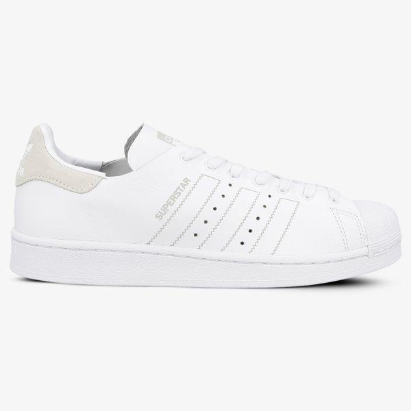 Adidas Superstar Decon Muži Obuv Tenisky By8699 - Glami.sk bb9a961eb50