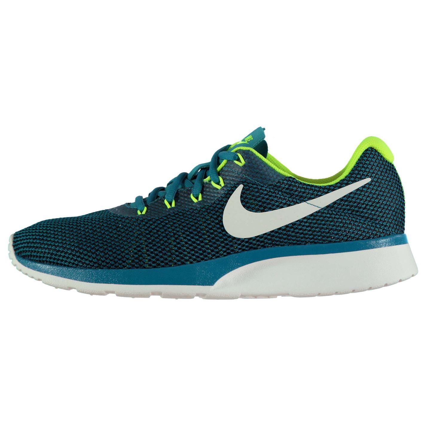 Pánske tenisky Nike Tanjun Racer Trainers Mens - Glami.sk 286d5f55b73