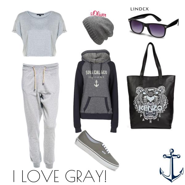 Gray :3