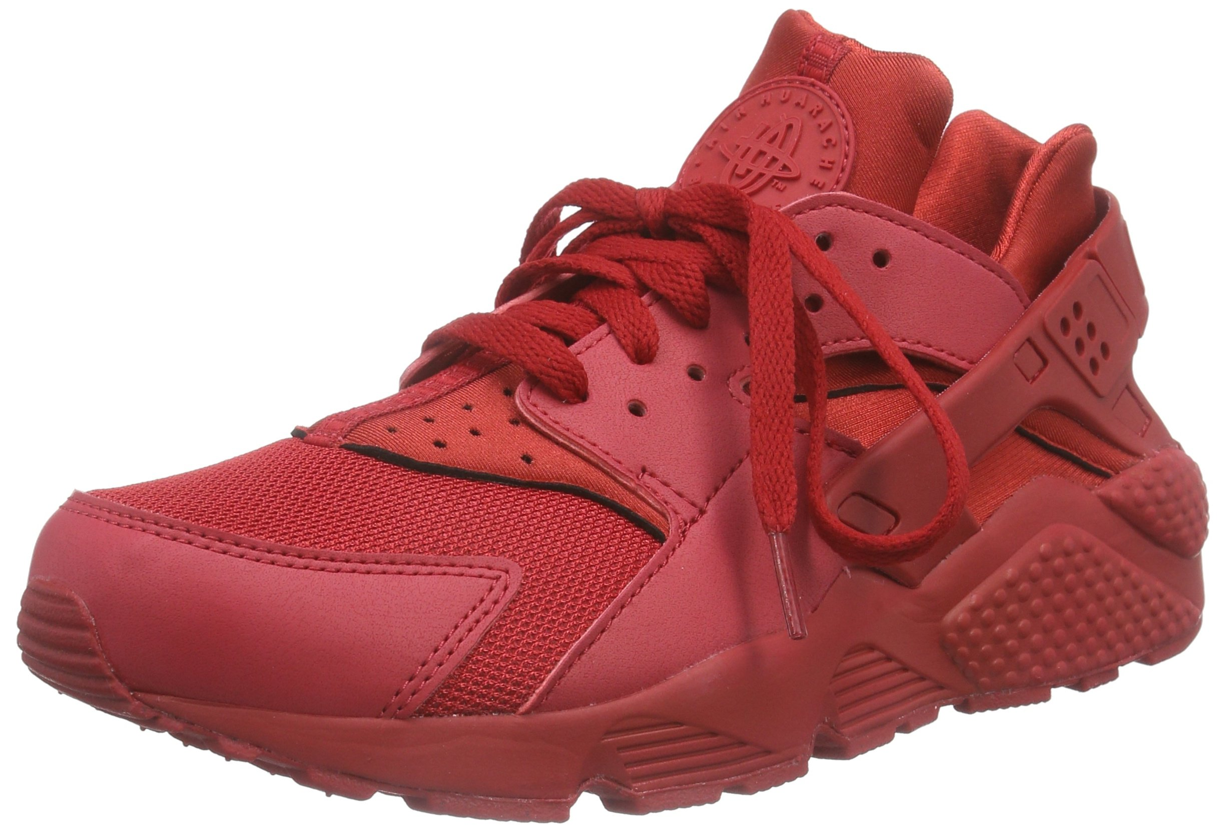 ... Air Huarache, Sneakers Basses Homme - Rouge - Rot (Varsity Red/VRSTY.  -29%. Nike ...