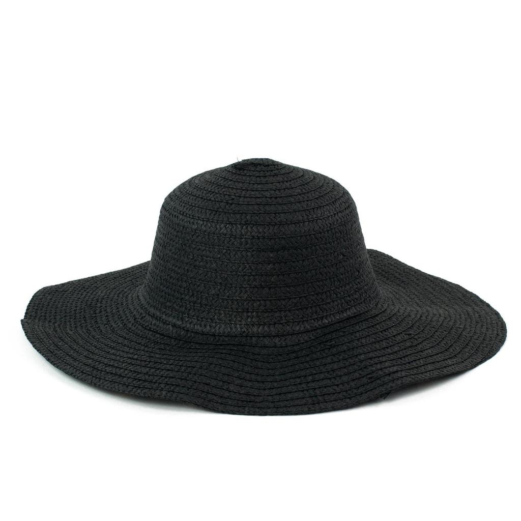 34d86baab61 Art of Polo Dámský plážový klobouk
