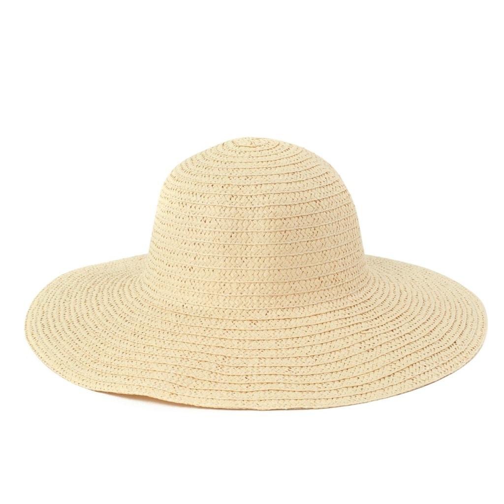 Art of Polo Dámský plážový klobouk