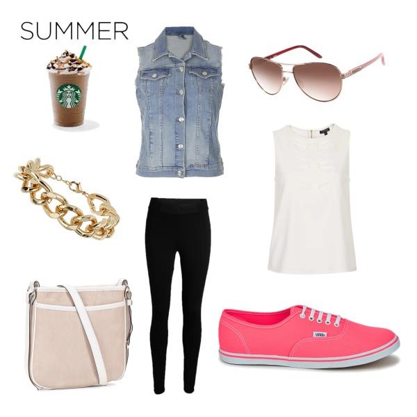 summer )