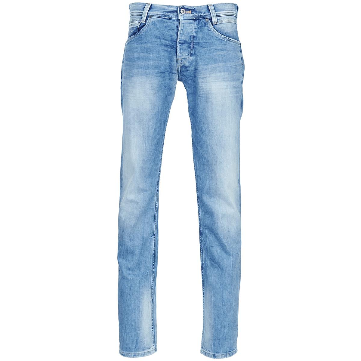 Pepe jeans SPIKE - Glami.hu 10713a23f6