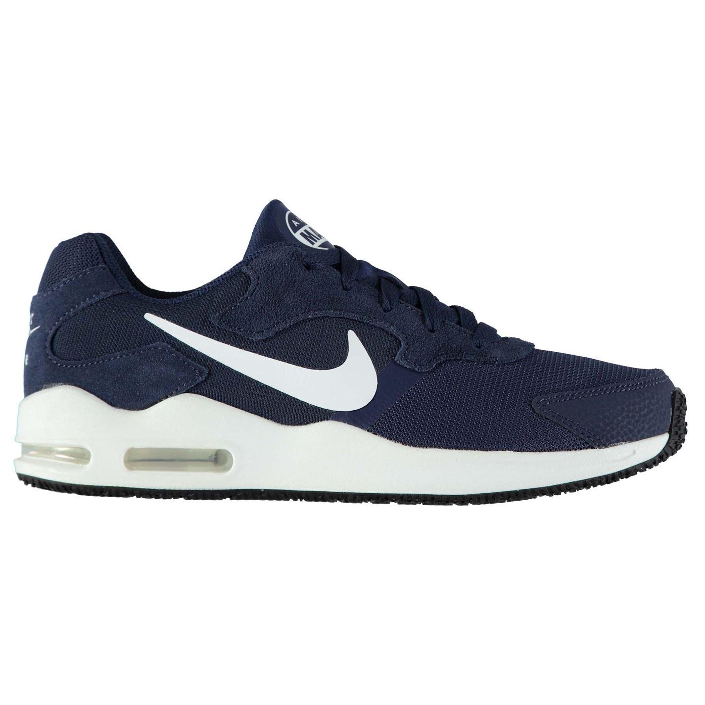Nike Air Max Guile Pánské tenisky - Glami.sk c9d7283b944