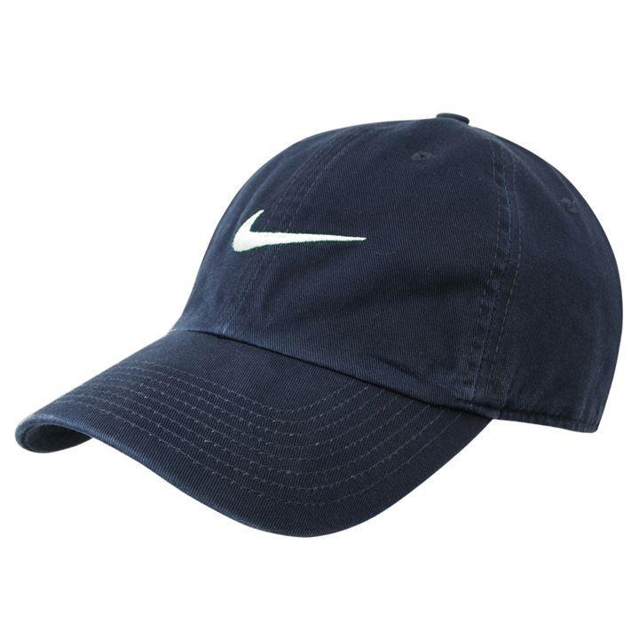 Nike Swoosh férfi baseball sapka - Glami.hu 5b1047baa8