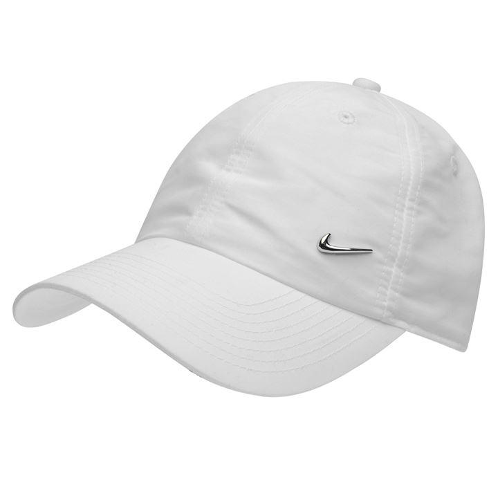 Nike Metal Swoosh baseball sapka - Glami.hu ec5b43aa4b