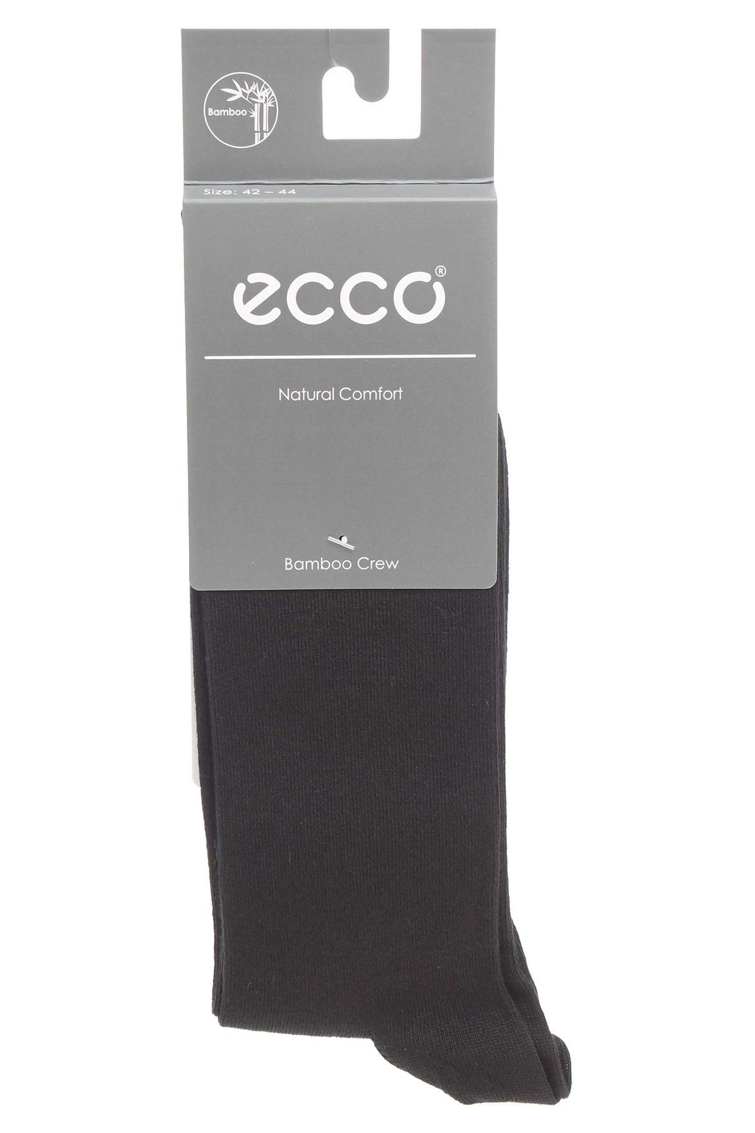 Ecco pánské ponožky 908522700101 black 90852270101 - Glami.sk 2912845be1