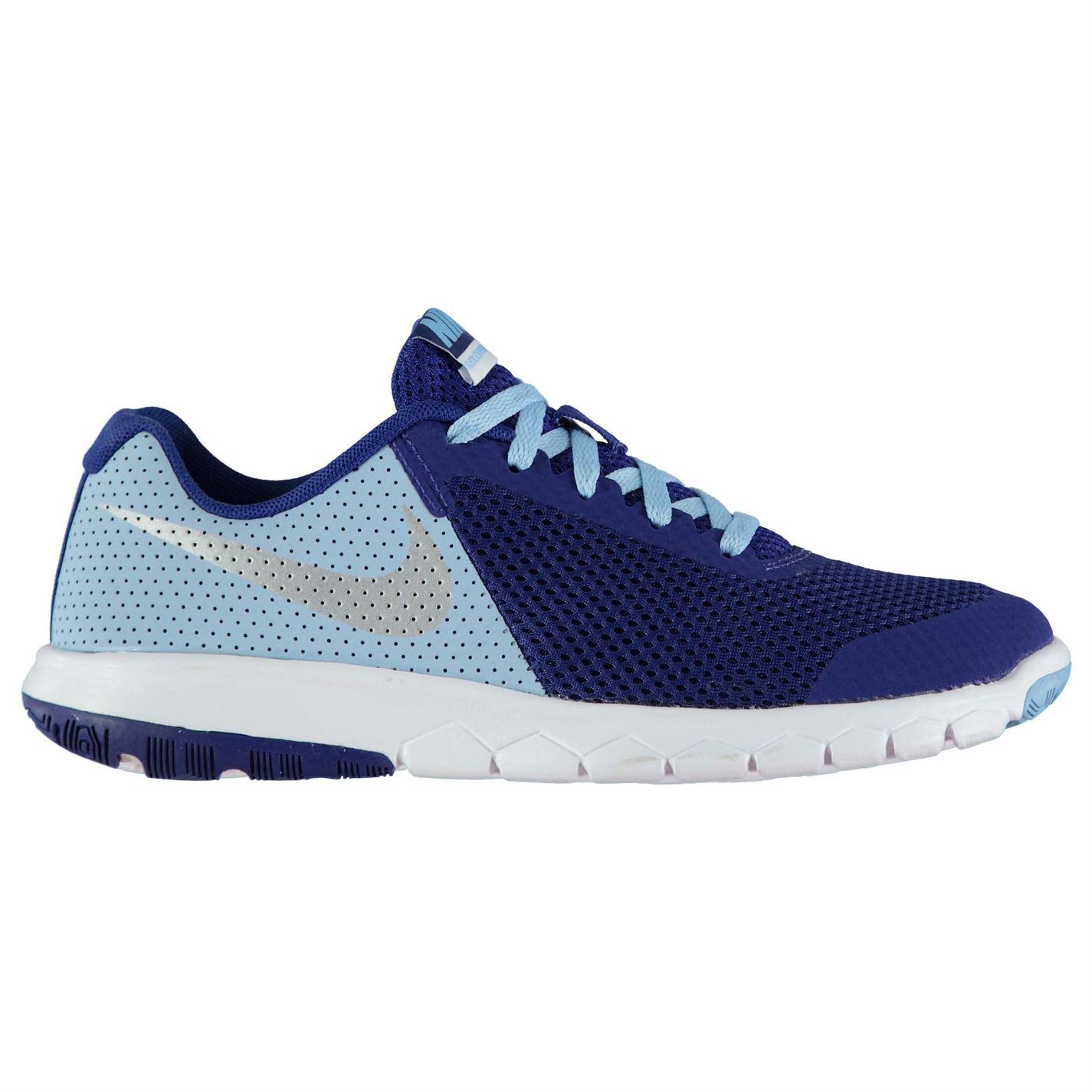 Nike Flex Contact Dívčí běžecké boty. Nike Flex Contact Dívčí běžecké boty  Nike  Flex Contact Dívčí běžecké boty 2cfde4b593